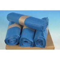 MU20 Vuilniszakken Blauw