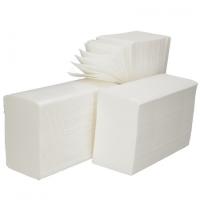 Handdoekjes Interfold